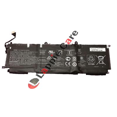 Original Battery For HP Envy 13 AD03XL
