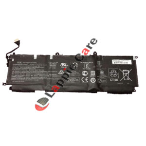 Battery For HP Envy 13 AD03XL