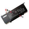 Original Laptop Battery For HP SP04XL