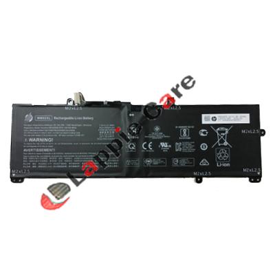 Original Battery For HP MM02XL