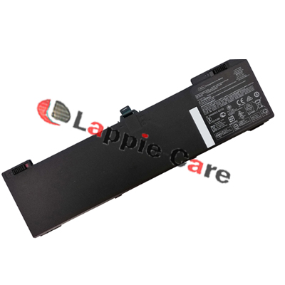 Original Battery For HP VX04XL