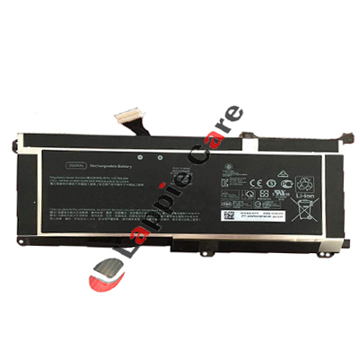 Original Battery For HP ZG04XL