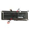 Battery For HP ZG04XL Mode