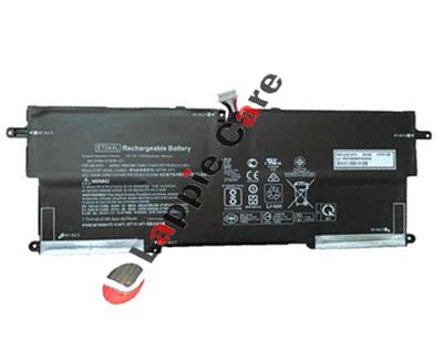 Original Battery For HP ET04XL