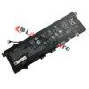 Original Laptop Battery For HPEnvy KC04XL