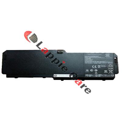 Original Battery For HP AM06XL