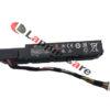 Original Battery For HP MC96