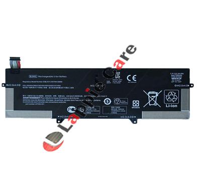 Original Battery For EliteBook X360 1040 G5