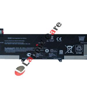 Battery For EliteBook X360 1040 G5