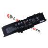 Battery For HP Omen X 17 DG06XL