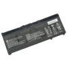 HP SR04xl Laptop Battery Replacement