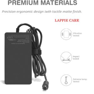 LAPTOP ADAPTER FOR MICROSOFT 1749