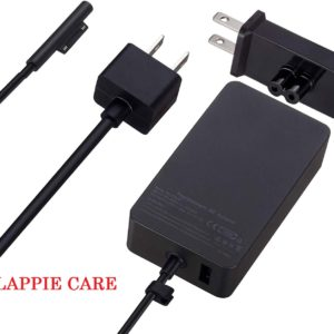LAPTOP ADAPTER FOR MICROSOFT 12V/2.58A