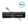 Battery For Dell XPS 15 Laptop L502X