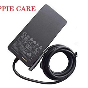 LAPTOP ADAPTER FOR MICROSOFT 15V/6.33A