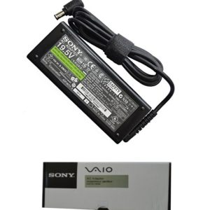 LAPTOP ADAPTER FOR SONY VAIO 75W 19.5V 3.9A