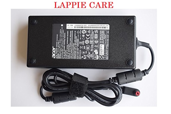 LAPTOP ADAPTER FOR ACER 180W 19V/9.23A