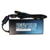 ACER 135W 19V 7.1A LAPTOP ADAPTER CHARGER