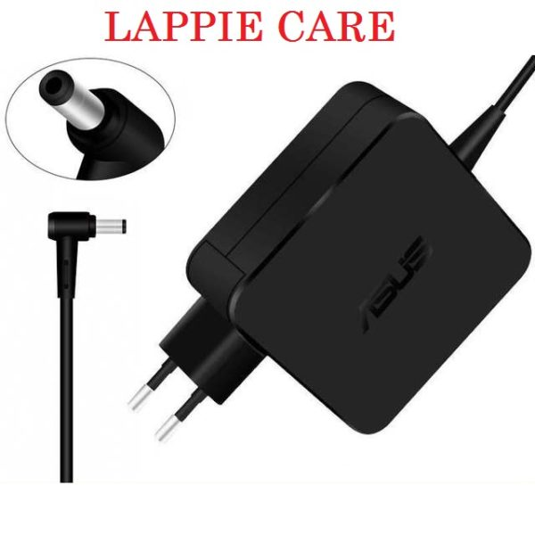 LAPTOP ADAPTER FOR ASUS 19V/2.37A 4.0