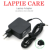 LAPTOP ADAPTER FOR LENOVO 20V/2.25A 4.0 PIN