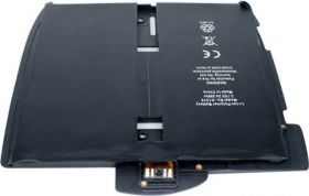 Laptop Battery For Apple Ipad A1317