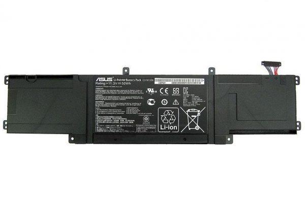 Laptop Battery For Asus ZenBook C31N1306