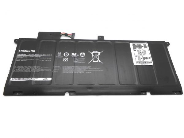 Laptop Battery For Samsung NP900X4B