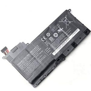 Laptop Battery For Samsung 540U4C