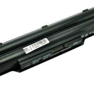 Laptop Battery For Fujitsu LH530 FPCBP250