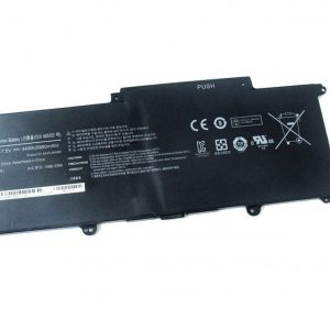 Laptop Battery For Samsung 900