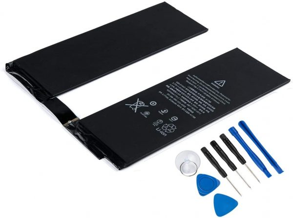 Laptop Battery For Apple A1709