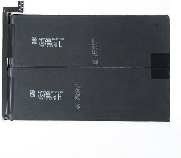 Laptop Battery For Apple A1512