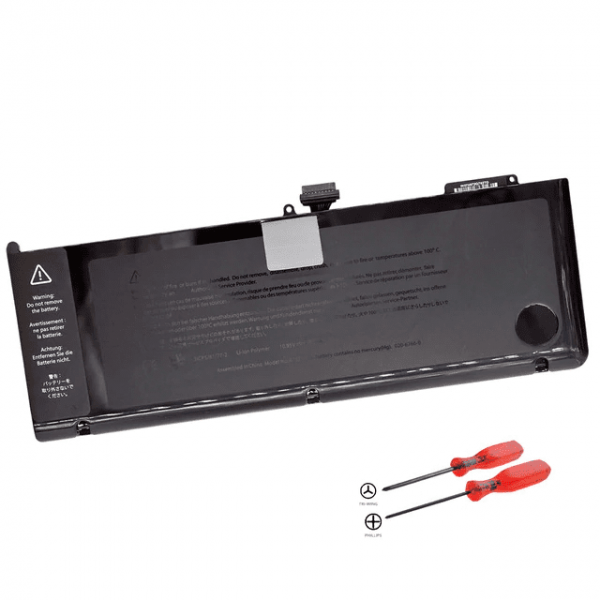 Laptop Battery For Apple A1321