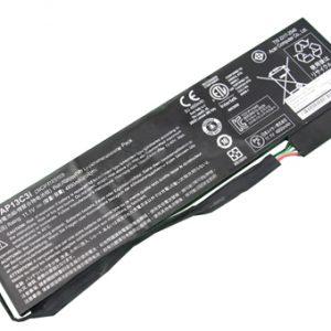 Laptop Battery Acer AP13C3I