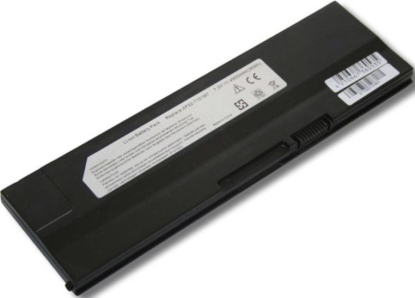 Laptop Battery For Asus T101MT EEE