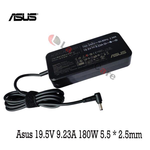 Asus 180W(1)