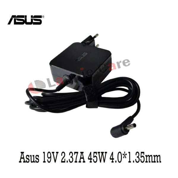 Asus 45W (1)