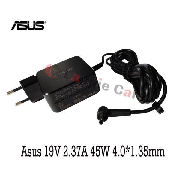 Asus 45W