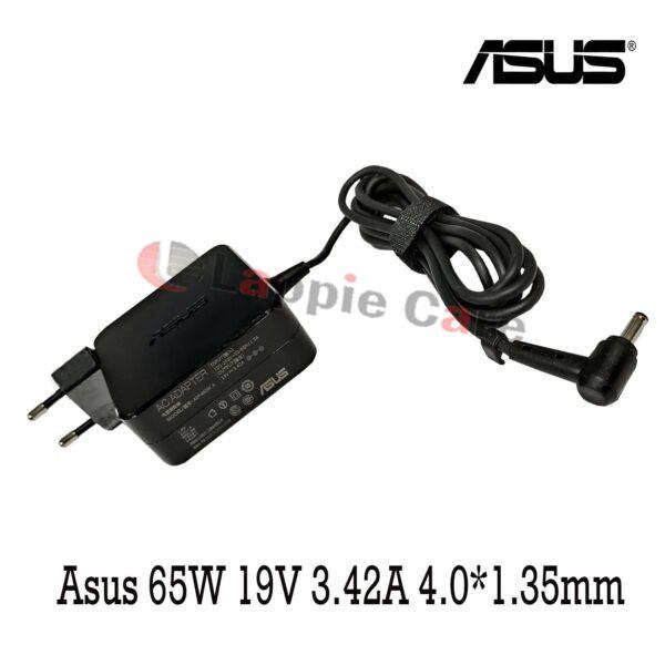 Asus 65W