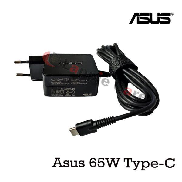 Asus 65W Type-C