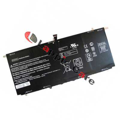 Battery For HP Spectra 13-3000 Series