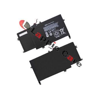 Laptop Battery For SleekBook 6 1012TU