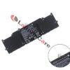 Laptop Battery For HP Stream ME03XL