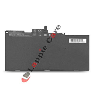 Laptop Battery For HP EliteBook 745