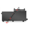 Laptop Battery For HP Pro CI03XL