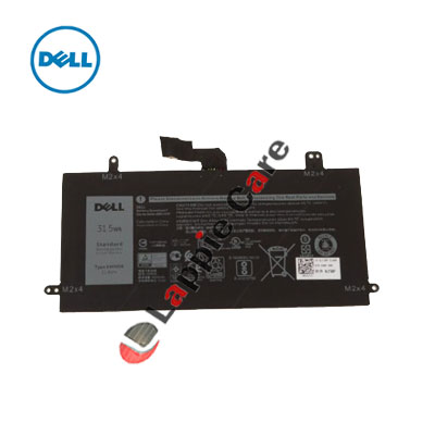 Laptop Battery For Dell 1WND8 5285