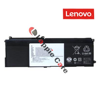 Laptop Battery For Lenovo E420S 42T4930
