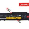 Laptop Battery For Lenovo IBM X300