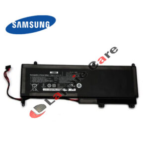 Laptop Battery For Samsung 7 Slate AA-PBZN4NP