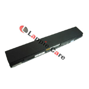 Laptop Battery For Clevo M810BAT